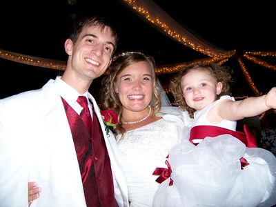 Wedding Pam, Will and A.J..JPG
